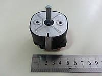 Таймер KTM023 на 120 минут для печей Unox XF, XV