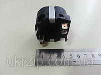 Таймер KTM023 на 120 минут для печей Unox XF, XV, фото 2