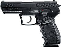 Пневматический пистолет Umarex IWI Jericho