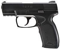 Пневматический пистолет Umarex TDP 45, фото 1