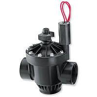 Электронный клапан PGV-201-B Hunter