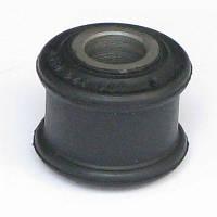 Сайлентблоки рычагов/стабилизаторов на Mersedes-Benz Vito W 638/639
