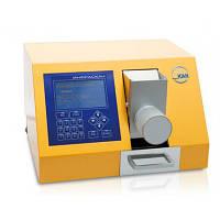 Інфрачервоний аналізатор зерна Інфраскан-105 / Инфракрасный анализатор зерна Инфраскан-105