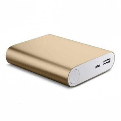 аккумулятор для зарядки телефонов
