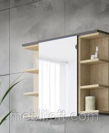 Шкафчик навесной Lotos / Лотос