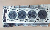 Головка двигателя на Mercedes-Benz Vito W 638 и 639, блок, а также двигатель в сборе.