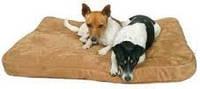"Trixie TX-37095 Лежак для собак ""Monty""  (105*70см)"