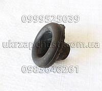 Колпак защитный задн. торм. цилиндра ГАЗ-53,3307