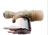 Водяной соленоидный клапан EL1085AO