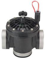 Электронный клапан ICV-301-B Hunter