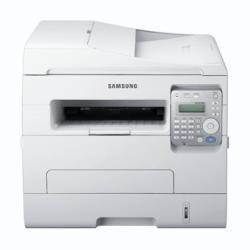 Прошивка МФУ Samsung SCX-4728FD