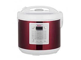 Мультиварка (860 Вт, 5 л, 42 прогр. йогурт) ST-MC9209 ТМSATURN