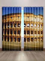 «История Рима»
