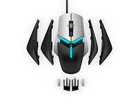 Dell Alienware Elite Gaming Mouse - AW958 570-AARG
