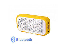 Колонка Bluetooth NK-BT07 ТМNEEKA