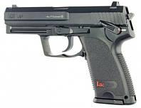 Пневматический пистолет Umarex Heckler & Koch USP, фото 1