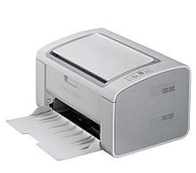 Прошивка МФУ Samsung  ML-2165