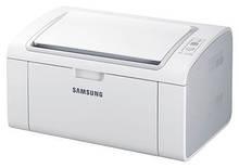 Прошивка МФУ Samsung  ML-2167