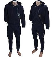 Спортивный костюм (тонкий) 5870