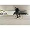 "Рюкзак для ноутбука XD Design Bobby Bizz Anti-Theft 15.6"" Original Чорний, фото 6"