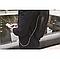 "Рюкзак для ноутбука XD Design Bobby Bizz Anti-Theft 15.6"" Original Чорний, фото 7"