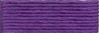 Мулине DMC 552, арт.117