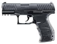 Пневматический пистолет Umarex Walther PPQ, фото 1