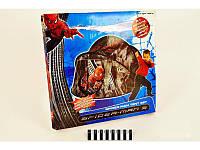 Детская палатка  Spidermen Т01002А
