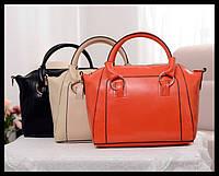 Стильная сумка. Сумки и кожи PU. Хорошее качество. Интернет магазин. Купить сумку.  Код: КСМ15