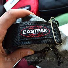 Оригинальный мессенджер Eastpak - 7 цветов, фото 2