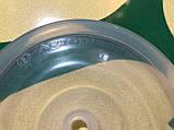Мембрана на насос обприскувача Agroplast P-100, P-100D, P-140, Р-145., фото 4
