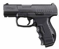 Пневматический пистолет Umarex Walther Mod.CP99, фото 1
