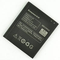 Аккумуляторная батарея Lenovo (BL198) K860, S880, S890, A850, A830