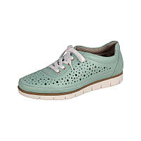Туфли женские Rieker M1326-10