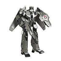 Робот-трансформер - АЭРОБОТ (20 см)