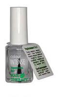 Средство для укрепления ногтей 5 в 1 Colour Intense Nail Therapy (Колор Интенс Нэил Тэрапи)