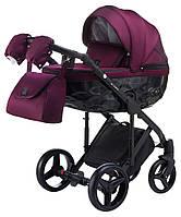Дитяча коляска 2 в 1 Adamex Chantal BC10