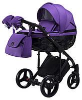 Дитяча коляска 2 в 1 Adamex Chantal C214