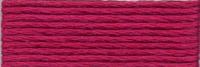 Мулине DMC 600, арт.117