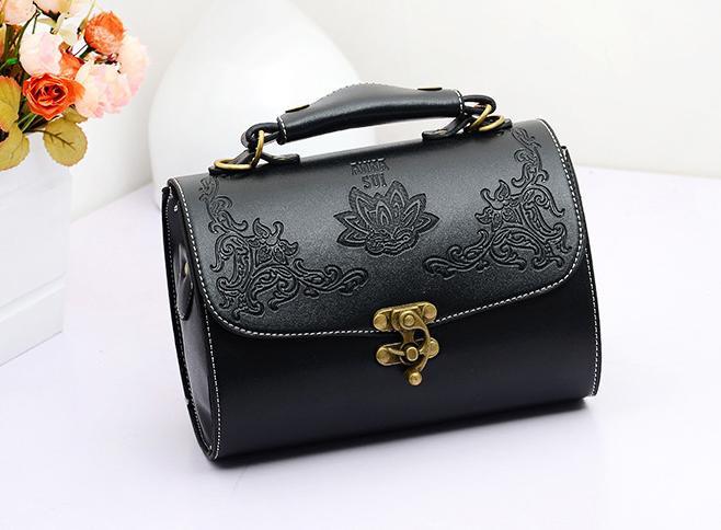 a37c27ae248d Модная сумка- сундук. Сумки и кожи PU. Хорошее качество. Интернет ...