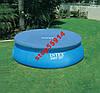 Тент для надувного бассейна 305 см Intex 58938