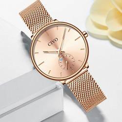 Женские наручные часы Civo Women