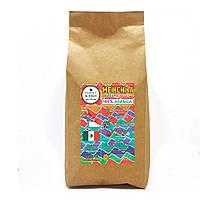 Кофе зерно арабика Мексика Марагоджип 1кг