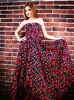 Платье гн133, фото 1