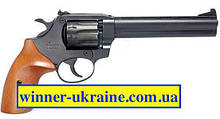 Револьвер под патрон Флобера ЛАТЭК Safari РФ-461М (Бук)
