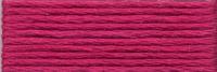 Мулине DMC 601, арт.117