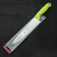 Нож поварской большой MORA Frosts Cook's 216 мм (11345)