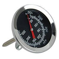 Термометр Т350 - гриль, мангал, коптильня, тандыр, барбекю...