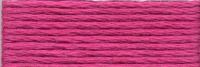 Мулине DMC 602, арт.117