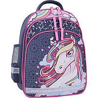 Рюкзак школьный ортопедический Bagland , фото 1